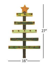 diy tree ornaments felt advent ornaments kit felt
