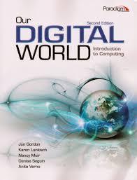 a pocket style manual by diana hacker pdf our digital world karen lankisch nancy muir denise seguin