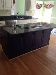 how to kitchen island from cabinets cabin remodeling kitchen island from cabinets with imposing
