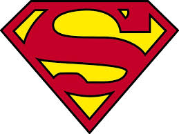 25 superman logo art ideas superman logo