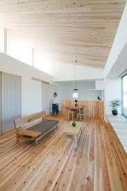 1362 best modern office architecture design office