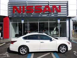 preowned inventory bill ray nissan longwood fl