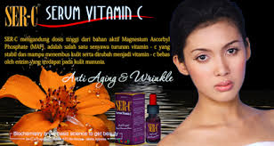 Serum Wajah Shop ser c serum vitamin c dosis tinggi bali cantik shop shoping