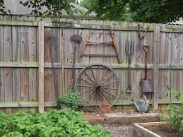 more from sue u0027s garden in arkansas fine gardening