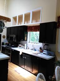 modern farmhouse kitchens modern farmhouse kitchen holly thompson homes