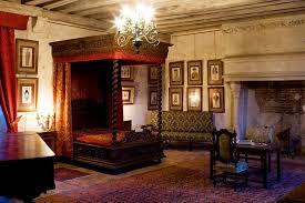 chambres d hotes chateau chambres d hôtes château de chémery chambres d hôtes couddes