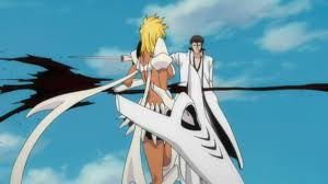 bleach filler episode guide applied logic attack from behind all the other filler episodes