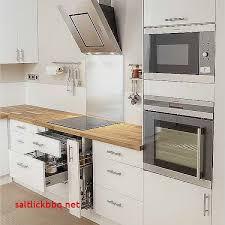 cuisine 12m2 meuble de cuisine volet roulant pour idees de deco de cuisine