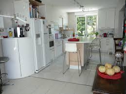 casanaute cuisine cuisine toute blanche 7 photos jiki