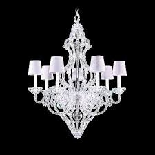 diamond chandelier zspmed of diamond chandelier