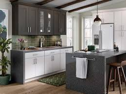best cleaning solution for painted kitchen cabinets how to clean cabinets bertch cabinet manufacturing
