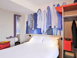 chambre a theme lille hotel in lille ibis styles lille centre grand place