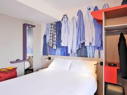 hotel lille dans la chambre hotel in lille ibis styles lille centre grand place