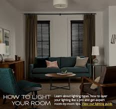 room and board pendant lights room and board pendant lights lighting ideas