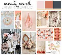 non traditional color palettes bubbly design co