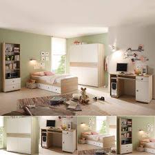 jugendzimmer set schlafzimmer sets für jungen und mädchen ebay