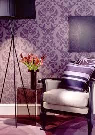 Texture Paint Designs For Bedroom Ycsino Com Interior Paint Patterns Interior House Paint Colors