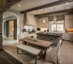 ceiling ideas for kitchen remarkable kitchen ceiling ideas kitchen ceiling design pictures