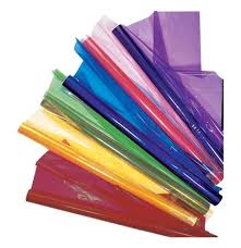 where can i buy colored cellophane direct item details 20in x 12 5ft blue cellophane wrap