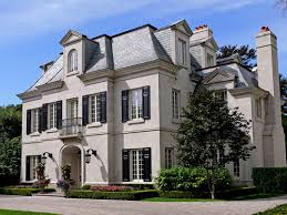 Architecture Luxury Mansions House Plans With Greenland Dallas Tx Luxury Homes For Sale