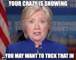 Your Crazy Meme - image tagged in crazy eyes crazy imgflip