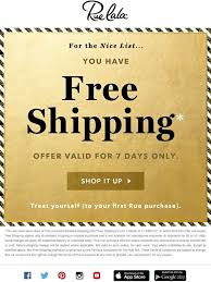 google store black friday 65 best sale and black friday images on pinterest black friday