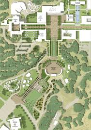Maps San Diego by Aerial Map Of Balboa Park Balboa Park San Diego Pinterest
