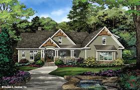 don a gardner don gardner house plans lovely house plan the anna by donald a