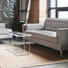 Best Gus Modern Sectionals Images On Pinterest Modern - Gus modern furniture