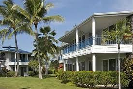 kona 2br holua resort wyndham condominiums for rent in kailua kona 2br holua resort wyndham condominiums for rent in kailua kona hawaii united states