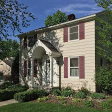 just sold 1192 s harvey charming 3 bedroom 2 1 bath colonial in