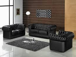 Living Room Set Under 500 Living Room Awesome Leather Living Room Set Best Leather Living