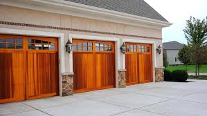 Overhead Garage Door Inc Overhead Door Worcester Gray Residential Garage Door Garage Doors