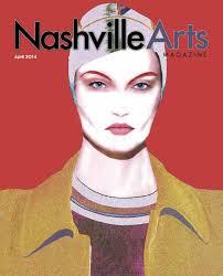 lexus of nashville rosa parks blvd 2014 april nashville arts magazine by nashville arts magazine issuu