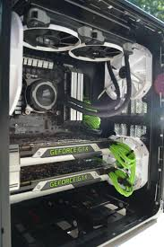315 best gaming setups images on pinterest custom pc pc setup