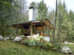 small vacation cabin plans vacation cabin plans small processcodi