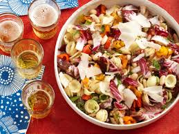 Ina Garten Greek Salad 7 Ways To Amp Up Your Pasta Salad Game Fn Dish Behind The