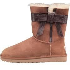 ugg womens josette boot buy ugg womens josette boots chestnut