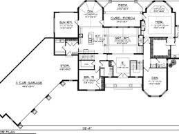 single story house plans without garage house plans without garages spurinteractive