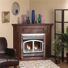 Fireplace Distributors Inc by Empire Comfort Systems Inc Embc1sc 212 Embc1sc Empire