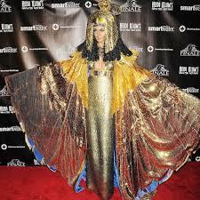 16 heidi klum u0027s halloween costumes
