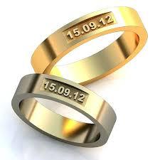 wedding ring designs philippines wedding ring design wedding ring designs and prices in philippines