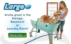 best pet bath for dogs booster wash tubs top tips