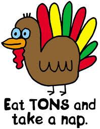 thanksgiving turkey free clip free clip