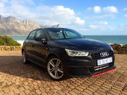 used audi ai for sale used audi a1 cars for sale in limpopo on auto trader