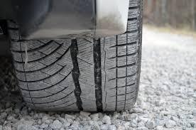 corvette stingray tires c7 stingray winter driving test may you corvette