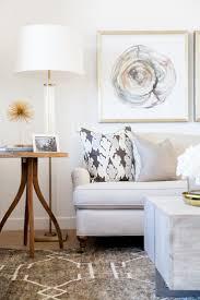 Elegant Livingroom Furniture Nice Living Room Table Wayfair Glass Top End Tables