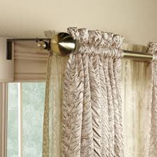 coffee tables sheer linen curtains 108 restoration hardware baby