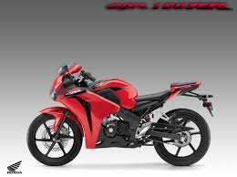 honda cbr r150 new honda cbr 150 2011 red blood versatile