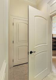 Two Panel Solid Wood Interior Doors Interesting 2 Panel Interior Doors And Best 25 Solid Core Interior